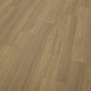 2965-brushed-oak-medium