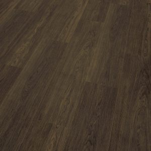 2990-brushed-oak-dark